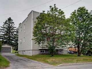 Duplex à vendre à Saint-Joachim, Capitale-Nationale, 548 - 550, Avenue  Royale, 27908898 - Centris.ca