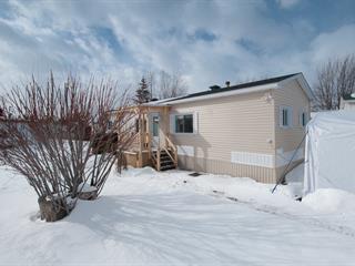 Mobile home for sale in Saint-Jean-sur-Richelieu, Montérégie, 7, Avenue  Phyllis, 13541178 - Centris.ca