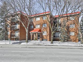 Immeuble à revenus à vendre à Montréal (Montréal-Nord), Montréal (Île), 5005, boulevard  Léger, 11004685 - Centris.ca