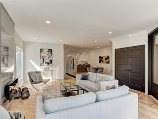 Condo à vendre à Côte-Saint-Luc, Montréal (Île), 5909Z, Rue  David-Lewis, 27716846 - Centris.ca