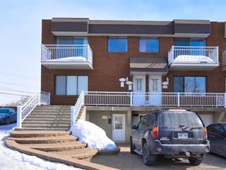 Quadruplex for sale in Laval (Vimont), Laval, 1769 - 1775, Montée  Monette, 12846306 - Centris.ca