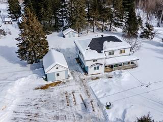 Maison à vendre à Amherst, Laurentides, 348, Chemin  Nantel Nord, 25237022 - Centris.ca
