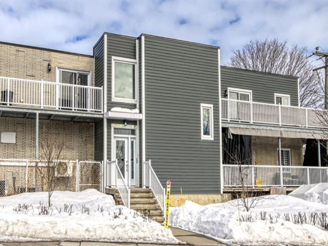 Triplex à vendre à Laval (Laval-des-Rapides), Laval, 70, Rue  Meunier Ouest, 22458395 - Centris.ca
