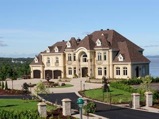 Maison à vendre à Lévis (Les Chutes-de-la-Chaudière-Ouest), Chaudière-Appalaches, 1185, Rue des Saisons, 26303891 - Centris.ca