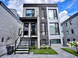 Condo / Appartement à louer à Laval (Saint-Vincent-de-Paul), Laval, 4790, boulevard  Lévesque Est, 24903892 - Centris.ca