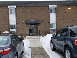 Condominium house for sale in Dollard-Des Ormeaux, Montréal (Island), 47, Rue  Hyman, 25437322 - Centris.ca