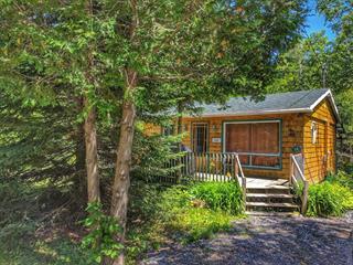 Maison à vendre à Austin, Estrie, 14, Rue des Deux-Montagnes, 17052836 - Centris.ca