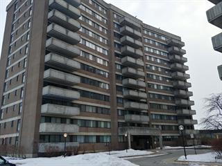 Condo à vendre à Côte-Saint-Luc, Montréal (Île), 6635, Chemin  Mackle, app. 807, 23735843 - Centris.ca
