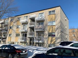 Immeuble à revenus à vendre à Laval (Laval-des-Rapides), Laval, 345, Rue de Dreux, 11092410 - Centris.ca