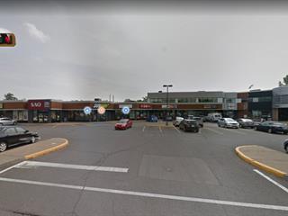 Bâtisse commerciale à louer à Québec (Beauport), Capitale-Nationale, 2400, boulevard  Louis-XIV, 13999765 - Centris.ca