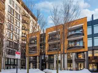 Condo for sale in Montréal (Le Plateau-Mont-Royal), Montréal (Island), 3420, Avenue  Henri-Julien, apt. P2-316, 22241288 - Centris.ca