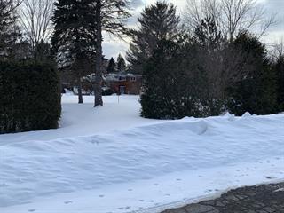 Terrain à vendre à Otterburn Park, Montérégie, Rue  Sharron, 27180952 - Centris.ca