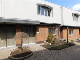 Condo / Appartement à louer à Montréal (Outremont), Montréal (Île), 87, Avenue  Beloeil, 27167724 - Centris.ca