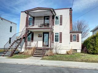 House for sale in Victoriaville, Centre-du-Québec, 46, Rue  Ducharme, 18230185 - Centris.ca