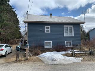 House for sale in Lac-des-Écorces, Laurentides, 321, Chemin des Sables, 10388975 - Centris.ca