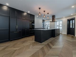 Condo / Apartment for rent in Québec (La Cité-Limoilou), Capitale-Nationale, 16, Rue  Couillard, apt. 101, 26347791 - Centris.ca