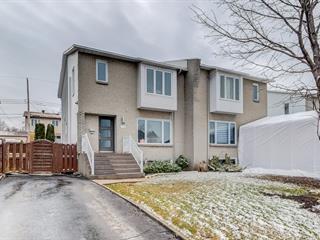 House for sale in Montréal (Rivière-des-Prairies/Pointe-aux-Trembles), Montréal (Island), 10186, boulevard  Perras, 27587950 - Centris.ca