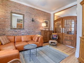House for sale in Montréal (Le Plateau-Mont-Royal), Montréal (Island), 65, Rue  Milton, 22555474 - Centris.ca