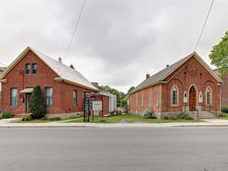 Commercial building for sale in Sainte-Thérèse, Laurentides, 24 - 28, Rue  Saint-Charles, 15105972 - Centris.ca