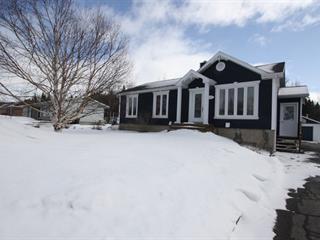 House for sale in Chibougamau, Nord-du-Québec, 800, 6e Rue Ouest, 10060021 - Centris.ca