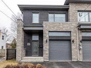 House for sale in Montréal (Montréal-Nord), Montréal (Island), 11892Z, Avenue  Racette, 16121736 - Centris.ca