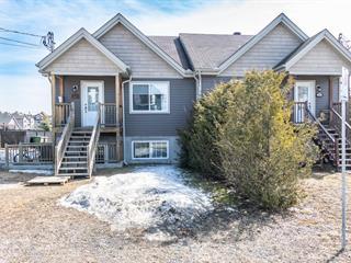 Maison à vendre à Mont-Tremblant, Laurentides, 310Z - 312Z, Rue de l'Iris, 13883915 - Centris.ca