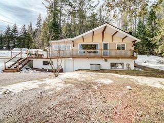 Maison à vendre à Lac-Simon, Outaouais, 497, Chemin  Sabourin, 24489134 - Centris.ca