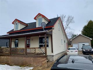 Maison à vendre à Bouchette, Outaouais, 4, Rue de la Côte, 15570665 - Centris.ca