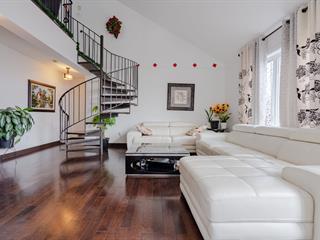 Condo à vendre à Brossard, Montérégie, 7815, Avenue  Niagara, app. 8, 13802356 - Centris.ca