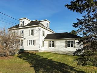 Bâtisse commerciale à vendre à Sutton, Montérégie, 54Z, Rue  Principale Sud, 10271966 - Centris.ca
