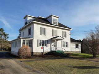 House for sale in Sutton, Montérégie, 54, Rue  Principale Sud, 17275600 - Centris.ca