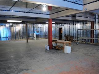 Commercial building for rent in Rouyn-Noranda, Abitibi-Témiscamingue, 82, Rue  Perreault Ouest, 12599140 - Centris.ca