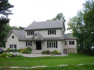 House for sale in Mont-Laurier, Laurentides, 397, Chemin des Perdrix, 25190019 - Centris.ca