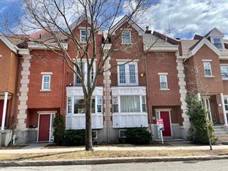House for rent in Montréal (Saint-Laurent), Montréal (Island), 2432, Rue de l'Acajou, 21794481 - Centris.ca
