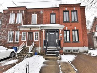 Maison à vendre à Côte-Saint-Luc, Montréal (Île), 680, Avenue  Wolseley, 28499778 - Centris.ca