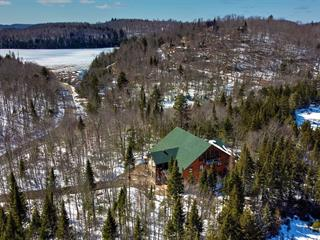 House for sale in Wentworth-Nord, Laurentides, 289, Chemin  Jackson, 23980536 - Centris.ca
