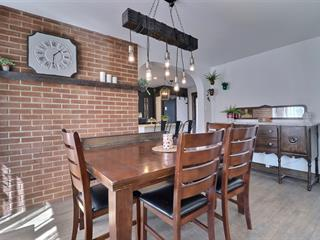Maison à vendre à Val-d'Or, Abitibi-Témiscamingue, 215, Rue  Cadillac, 25022909 - Centris.ca