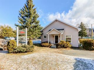 Triplex à vendre à Piedmont, Laurentides, 745A - 745C, Rue  Principale, 10150809 - Centris.ca