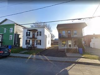 Quadruplex for sale in Granby, Montérégie, 240 - 246, Rue  Boivin, 19697740 - Centris.ca