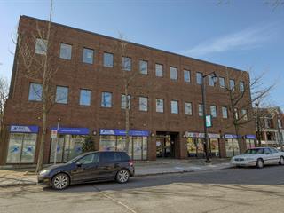 Commercial building for rent in Dorval, Montréal (Island), 620, Chemin du Bord-du-Lac-Lakeshore, 10641549 - Centris.ca