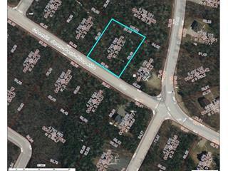 Lot for sale in Petite-Rivière-Saint-François, Capitale-Nationale, Chemin  Jean-Paul-Riopelle, 23619616 - Centris.ca