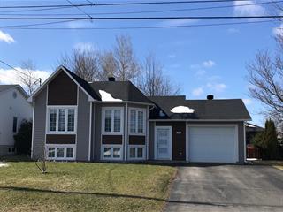 House for sale in Saint-Cyrille-de-Wendover, Centre-du-Québec, 355, Rue  Sébastien, 20047102 - Centris.ca