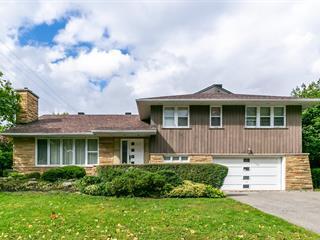 Maison à vendre à Mont-Royal, Montréal (Île), 315, Avenue  Beverley, 23728720 - Centris.ca