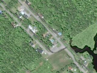 Terrain à vendre à Saint-Maurice, Mauricie, Rue de la Montagne, 25753381 - Centris.ca