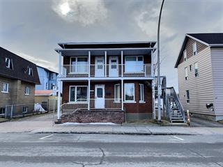 Triplex for sale in Shawinigan, Mauricie, 513 - 517, 5e Avenue, 21262236 - Centris.ca