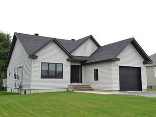 House for sale in Sainte-Hélène-de-Bagot, Montérégie, 308, Rue  Henri-Paul-Forest, 25682851 - Centris.ca