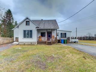 Duplex à vendre à Saint-Eustache, Laurentides, 752 - 752B, Chemin de la Rivière Sud, 22535385 - Centris.ca