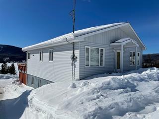 House for sale in Gaspé, Gaspésie/Îles-de-la-Madeleine, 46, Rue  Fontenelle, 27877443 - Centris.ca