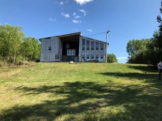 Maison à vendre à Amherst, Laurentides, 174, Chemin du Pavillon, 13952901 - Centris.ca