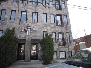 Condo for sale in Montréal (Ville-Marie), Montréal (Island), 2082, Rue  Lespérance, apt. 102, 26782372 - Centris.ca
